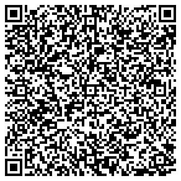 QR-код с контактной информацией организации Электроюжатоммонтаж, ООО