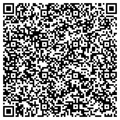 QR-код с контактной информацией организации МПКФ Укрторгстройматериалы, ООО