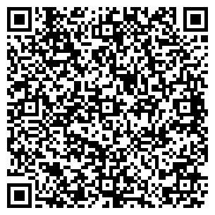 QR-код с контактной информацией организации ДЭТ-ЮА, ООО