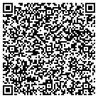 QR-код с контактной информацией организации Ойлтехно, ЧП