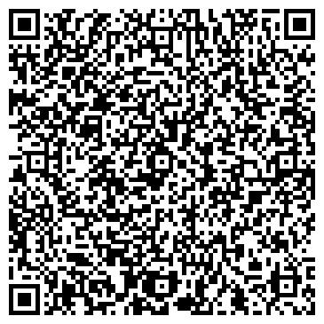 QR-код с контактной информацией организации Аттомо-тд, ООО