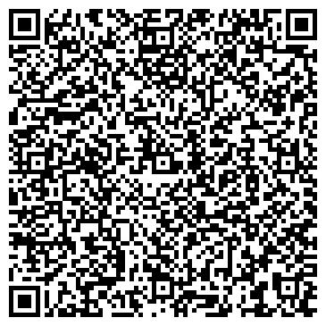 QR-код с контактной информацией организации Тимошенко Е.В., СПД