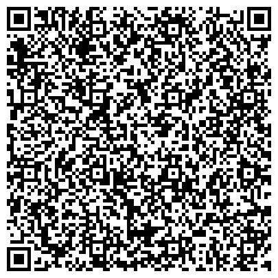 QR-код с контактной информацией организации Производственное объединенение Карпаты, ГП