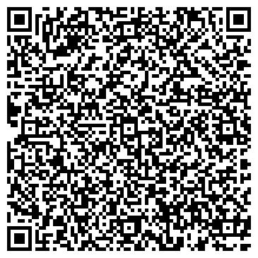 QR-код с контактной информацией организации Промимпекс-Донбасс, ООО