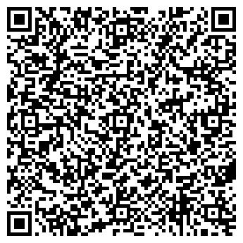 QR-код с контактной информацией организации Акваэкология НПКП, ООО