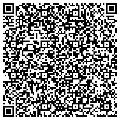 QR-код с контактной информацией организации ТД УкрРосБелт-КРТ, ООО