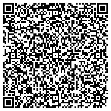 QR-код с контактной информацией организации Комплектресурс, ООО