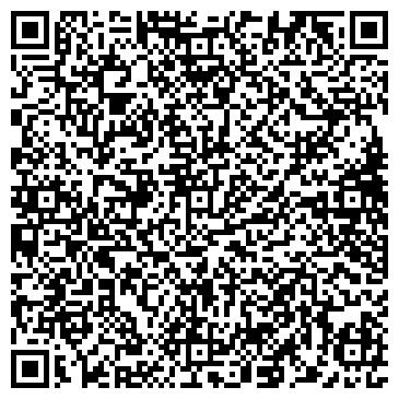 QR-код с контактной информацией организации Агробизнес, ООО