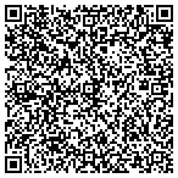QR-код с контактной информацией организации Дядык В.В., СПД