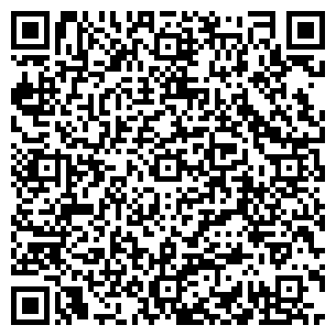 QR-код с контактной информацией организации Авотанг, ООО