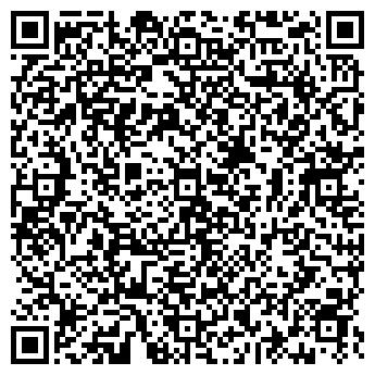 QR-код с контактной информацией организации Импекскаучук, СП
