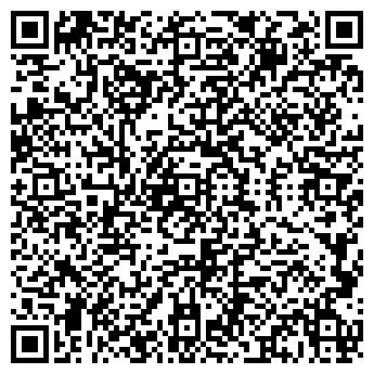 QR-код с контактной информацией организации УМС-БОТ, ООО