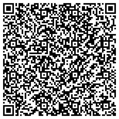 QR-код с контактной информацией организации УкрПромСпецКомплект 3, ООО