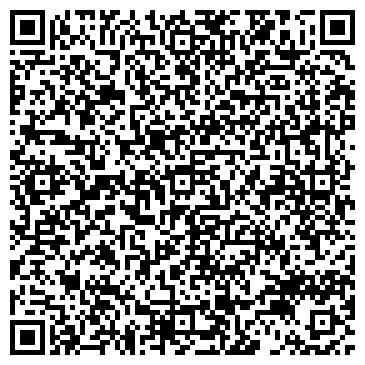 QR-код с контактной информацией организации Шетелиг Украина, ООО