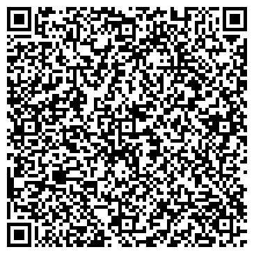 QR-код с контактной информацией организации Жорж ЛТД, ООО