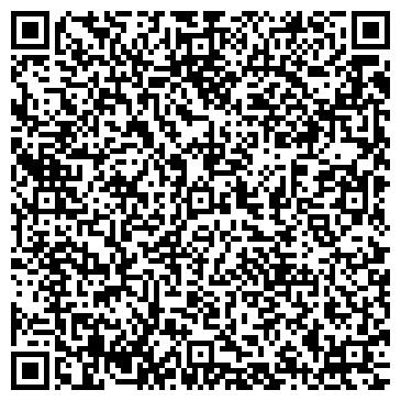 QR-код с контактной информацией организации ШАНС, ФЕРМЕРСКОЕ ХОЗЯЙСТВО, ЧП