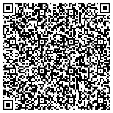 QR-код с контактной информацией организации Автобан ТПКФ, ООО