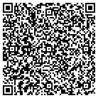 QR-код с контактной информацией организации Биолабтех LTD, OOO