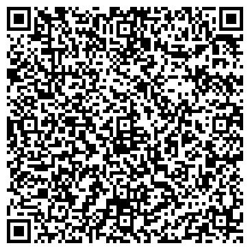 QR-код с контактной информацией организации Мир Сантехники,ЧП