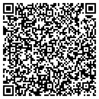 QR-код с контактной информацией организации Жданова, ЧП