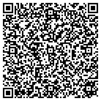 QR-код с контактной информацией организации Демин, ЧП