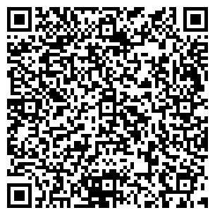 QR-код с контактной информацией организации СтройселмиАти, ООО СП