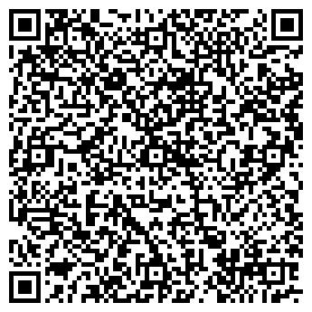 QR-код с контактной информацией организации Виком-Т, ООО