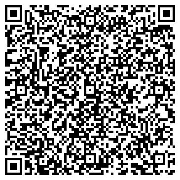 QR-код с контактной информацией организации АГРОСТИЛ, ФЕРМЕРСКОЕ ХОЗЯЙСТВО, ЧП