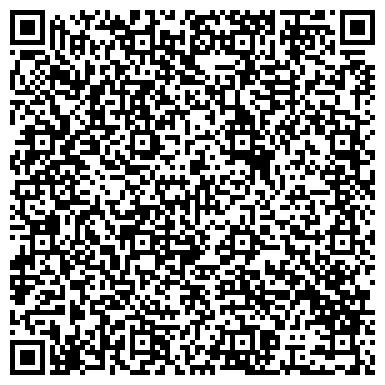 QR-код с контактной информацией организации Рото-пласт, ООО
