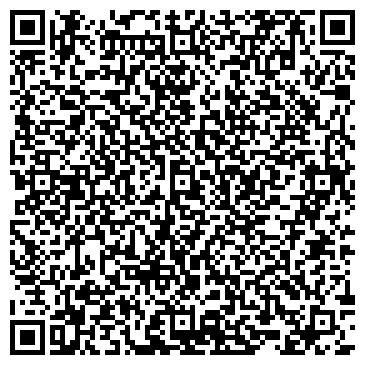 QR-код с контактной информацией организации МОЛНИЯ -1, СЕЛЬСКОХОЗЯЙСТВЕННОЕ ЧП