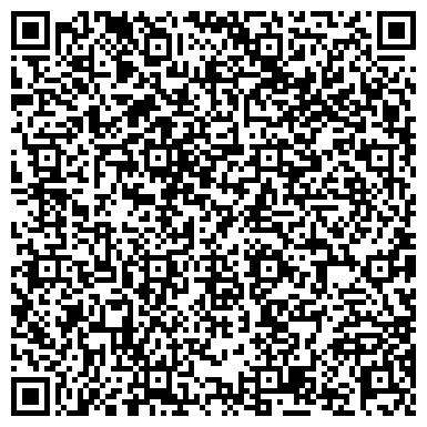 QR-код с контактной информацией организации УКРРОС ЭКСИМ, ООО