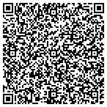 QR-код с контактной информацией организации Проформа, ЧП
