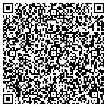 QR-код с контактной информацией организации Бова, ЧП