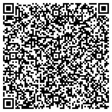 QR-код с контактной информацией организации Торговый Дом Флоат-Центр, ООО