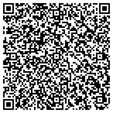 QR-код с контактной информацией организации ЮПИТЕР, ФЕРМЕРСКОЕ ХОЗЯЙСТВО, ЧП