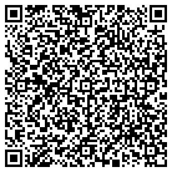 QR-код с контактной информацией организации Южан, ЧП