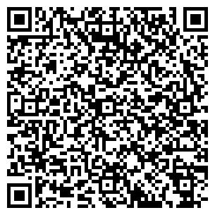 QR-код с контактной информацией организации Айронпласт, ООО