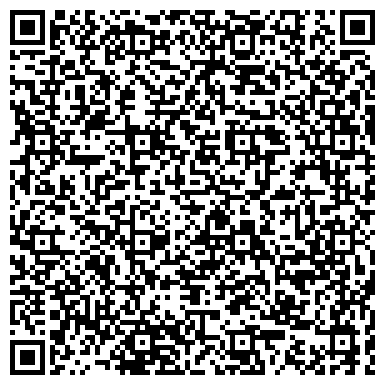 QR-код с контактной информацией организации Международная химическая продукция, ООО