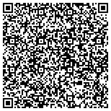 QR-код с контактной информацией организации Гранд Билдинг Груп, ООО