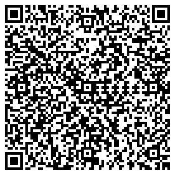 QR-код с контактной информацией организации ЛикомПласт,ООО