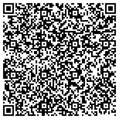 QR-код с контактной информацией организации Брадас (Дударева), СПД (Bradas)