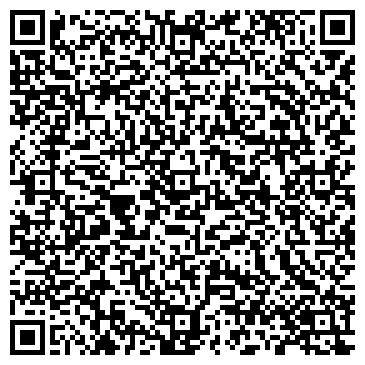 QR-код с контактной информацией организации Провитерм-Запорожье, ООО