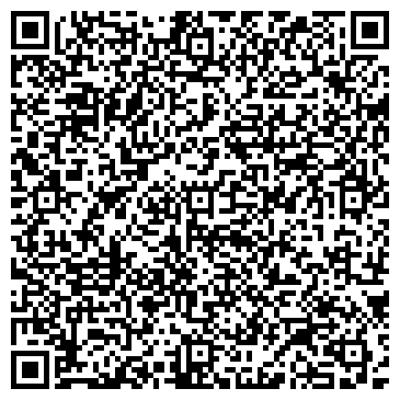 QR-код с контактной информацией организации РемСант, ООО