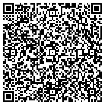 QR-код с контактной информацией организации Свечи своими руками, СПД