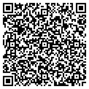 QR-код с контактной информацией организации АгроЮгКомплект, ООО