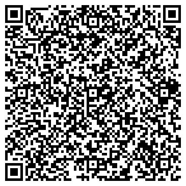 QR-код с контактной информацией организации Демидов В.Н.,ЧП