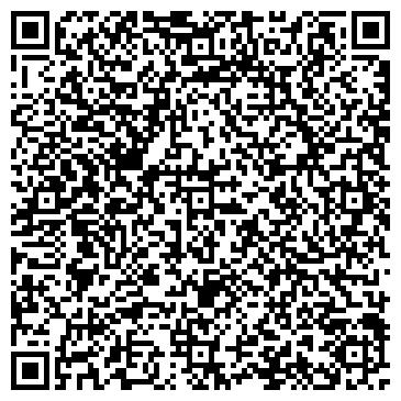 QR-код с контактной информацией организации Пантелеев, ЧП
