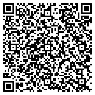 QR-код с контактной информацией организации Караван-ММН, ООО