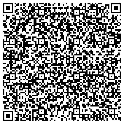 QR-код с контактной информацией организации Запорожский машиностроительный завод `Славута - Сервис`, ООО