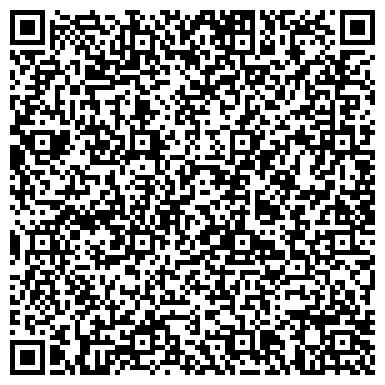 QR-код с контактной информацией организации Бавито, Компания